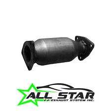 Fits 2003 04 05 2006 Acura MDX 3.5L V6 Direct Fit Rear Catalytic Converter/16351