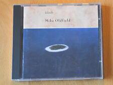 Mike Oldfield : Islands (CD) *** Versandrabatt !!
