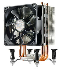 Cooler Master Hyper TX3 Evo Refroidisseur de processeur-RR-TX3E-22PK-R1