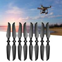 7238F Blades Replacement Propellers Light Weight For DJI Mavic Air 2 Accessories