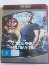 Subtitles Edition HD DVD Movies