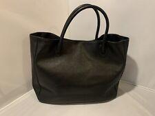 furla satchel handbag
