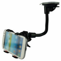 360°Universal in Car Windscreen Dashboard Holder Mount GPS PDA For Phone F1L7