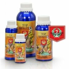 House and Garden Top Shooter - 500 ml - Flowering Extender - Additive