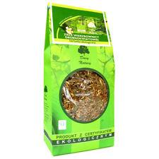 Herb Epilobium parviflorum 200g / Tea for urinary system prostate ECO organic