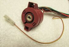 NEW GENUINE FACTORY BMW E28 IGNITION SWITCH # 61321377065 1377065 1377065.4