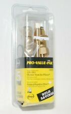 DANCO Shower Stem Valve Replacement 5 Pack for Price Pfister 12H-2H/C, 09999
