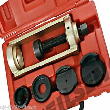 Ball Joint Service Kit Remover Installer BMW 3 Series Z3 M3 E36 & More