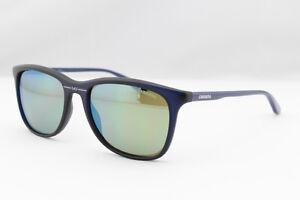 NEW Carrera Sunglasses 6013/S 8KO3U 100% Authentic
