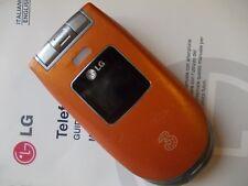 Telefono Cellulare LG  U300C U300