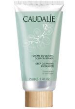 Caudalie Deep Cleansing Exfoliator Scrub Refines & Purify All Skin Types 75ml