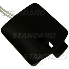 Ambient Air Temperature Sensor Standard AX192