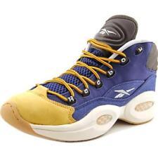 Reebok Blue Shoes for Boys