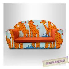 Canapés et fauteuils pour enfant Chambre