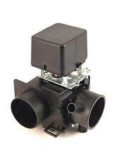 Sppri340055051 Depend-O-Drain Valve 3 inch, 230V/50-60Hz, No, w/o Overflow