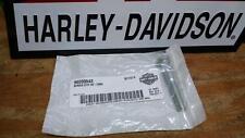 Harley NOS 90200543 TORX SCREW MYSTERY ??  FLHT FLT STREET TOURING GLIDE ULTRA
