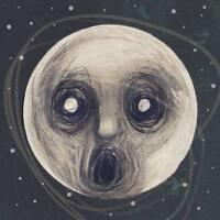 STEVEN WILSON The Raven That Refused To Sing 2LP Vinyl Porcupine Tree 2013 * NEW