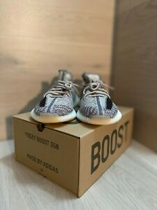 Size 8.5 - adidas Yeezy Boost 350 V2 Zyon