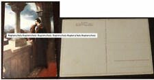 König Ludwige Ansichtskarten mit Adel & Monarchie