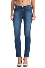 J Brand skinny, new dawn, 811, slim, classic blue wash, jean, s. 24, 25, 26