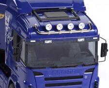 Carson Dachlampenbügel Scania #500907064