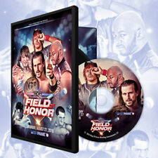 Ring of Honor - Field of Honor 2016