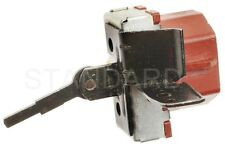 Standard Motor Products HS208 Blower Switch D5AZ19986B YH-265