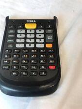 Motorola KEYPAD FOR MC95 Barcode Scanner