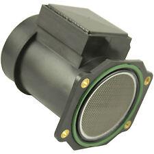 Mass Air Flow Sensor MAF Sensor For Skyline 22680-31U05 Nissan Patrol Maxima