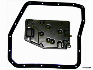 Auto Trans Filter Kit-Pro-King Products WD Express 094 51015 807