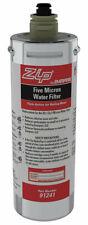 NEW Zip 91241 5-Micron Water Filter Cartridge