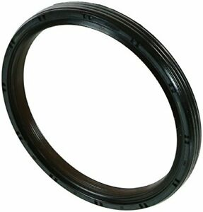 National 710602 Crankshaft Seal
