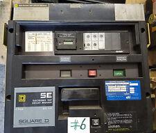SEF36600LSES5A4 800A
