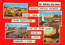 BT6420 Le Grau de roi        France