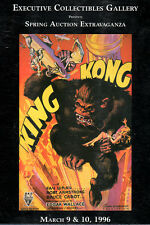 Movie Posters COMICS & ART Sports MICHAEL JACKSON Executive Collectibles Gallery