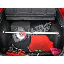 For 06-11Honda Civic FN2 (Type R) Ultra Racing Rear Strut Bar Steel Tower Brace