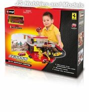 Bburago Ferrari Diecast Vehicles, Parts & Accessories