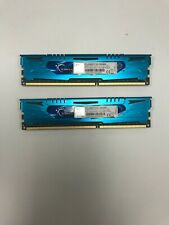 G SKILL ARES 16GB (2 x 8GB) 2400 MHz DDR3 240-Pin Desktop Memory
