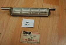 Yamaha FZR1000 3GM-14821-00-00 ARM, SHAFT 1Genuine NEU NOS xn1621