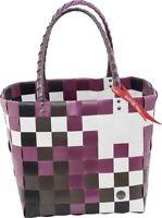 Witzgall ICEBAG Shopper 5009 Einkaufstasche Einkaufskorb Tasche