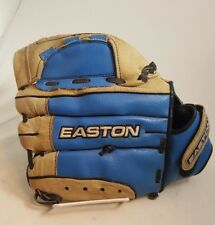 Easton Leather Baseball Glove (T)