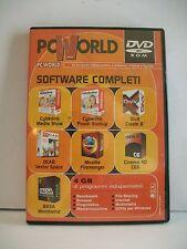 PC WORLD [dvd-rom]
