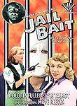 Jail Bait (DVD, 2000)
