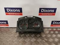 Zafira B Mk2 Astra H Mk5 Speedo Clocks Diesel 13267557 CY
