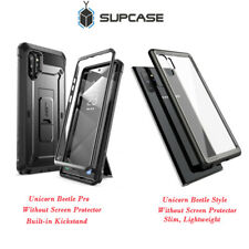 Galaxy Note 10 case 10 PLUS S10 Plus S10 Case SUPCASE UB Series Rugged Cover