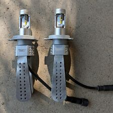 XenonDepot H4 Xtreme LED Pro Headlight Kit