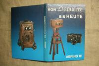 Katalog 1200 alte Kameras, Fotoapparate 1850-1984, Stereokameras, Boxen, Klappk.