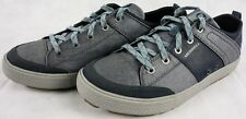 Merrell Rant Discovery Lace Canvas Men's Size 9 Denim 25%OFF