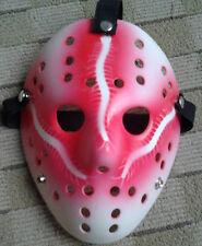 New Centipede Style Jason Voorhees Freddy Hockey Festival Party Halloween Mask