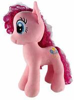 """My Little Pony Plush TY Sparkle PINKIE PIE 16"""" Hasbro  2015"""